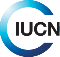 IUCN logo transparent