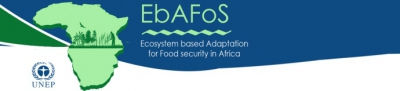 Offshoots of EBA for Food Security in the Zambezi basin- The Case of Malawi